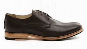 Soldes Chaussures Homme Luxe : chaussures de luxe italienne pour homme chaussures homme ~ Nature-et-papiers.com Idées de Décoration