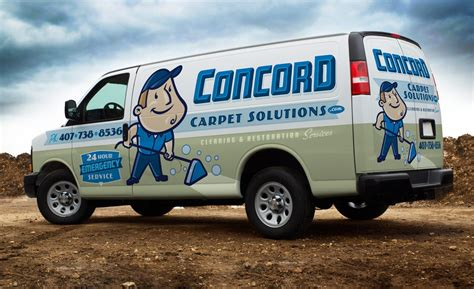 Concord Carpet Cleaning Best At Home Carpet Cleaner Spray Cleaning Services Sw London How Can I Clean My Without A Shampooer Spectrum Toledo Oh Irobot 980 Black To Get Rid Of Mildew Smell In Alameda Portland El Paso 79924