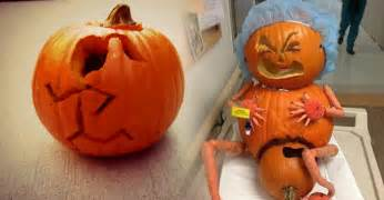 Pumpkin Carving Minion Ideas by These Artworks Are So Amazing You Won T Believe They Re