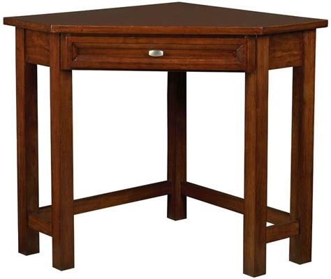 desk for sale cheap cheap writing desks for sale ideas greenvirals style