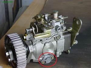 Reglage Pompe Injection Bosch : prise d 39 air injection pompe bosch volvo 244 volvo m canique lectronique forum technique ~ Gottalentnigeria.com Avis de Voitures