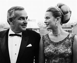 Ranier III, Prince of Monaco - - Biography.com