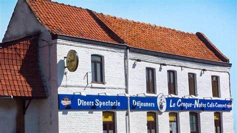 Adresse Le Bureau Seclin by Le Croque Notes Restaurant 31 Rue Jean Baptiste Mulier