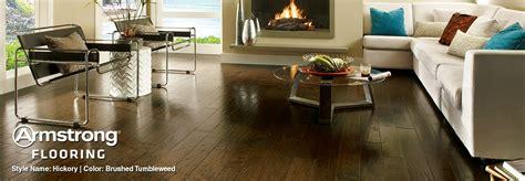 armstrong flooring jacksonville fl laminate flooring jacksonville fl gurus floor