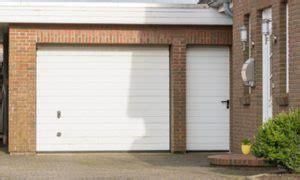 Garage Schleswig by Garage Bauen Baugenehmigung In Hessen