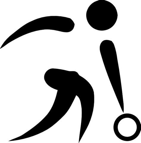 Sports Vector Art - Cliparts.co