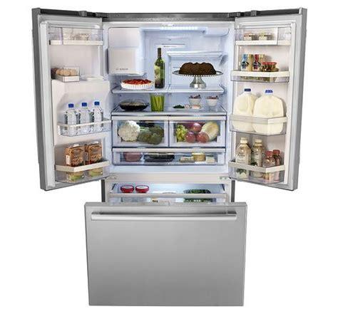 refrigerator staples list food info pinterest