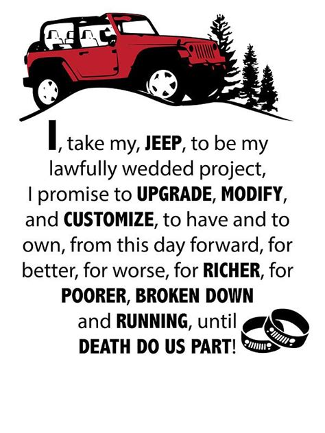 jeep life quotes 25 best ideas about jeep wedding on pinterest jeep