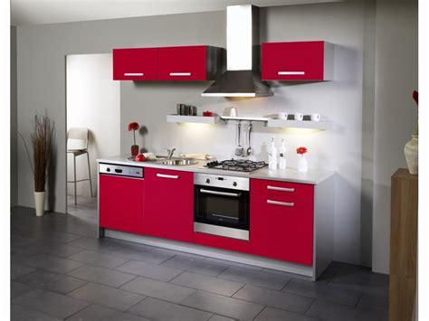 ikea meubles de cuisine meuble cuisine promo awesome indogate design de maison