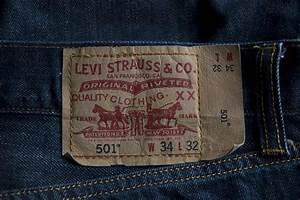 Levis Logo HD Wallpaper | Others Wallpapers