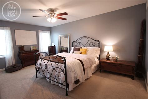 easy bedroom makeover easy bedroom makeover 12 nationtrendz 11491