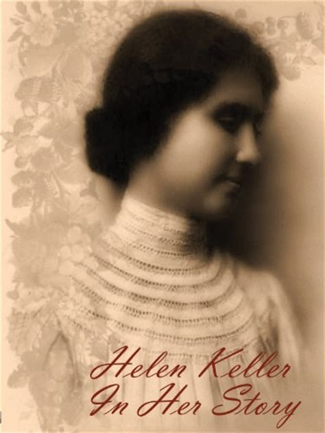 Amazon.com: Helen Keller in Her Story: Helen Keller