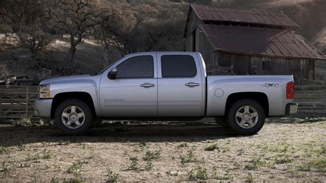 Chipman And Chevrolet by 2013 Chevrolet Silverado 1500 For Sale In Pullman Wa At