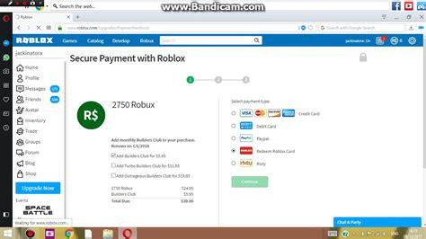 buy robux  roblox buying  robux youtube