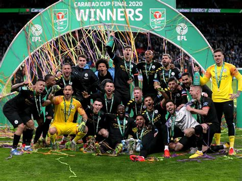 Carabao Cup draw: Norwich to face Luton while Harrogate ...