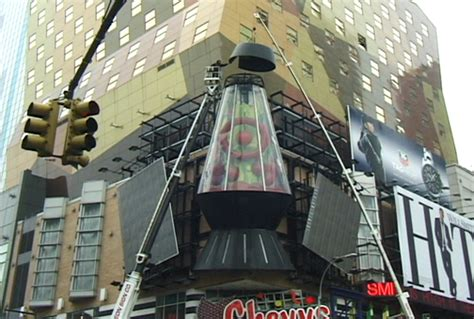 Biggest Lava Lamp In The World by World S Largest Locations A Documentary About Small
