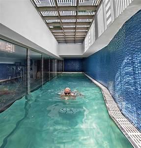 Swimming Pool Dekoration : glass walled swimming pools 10 amazing designs modern house designs ~ Sanjose-hotels-ca.com Haus und Dekorationen