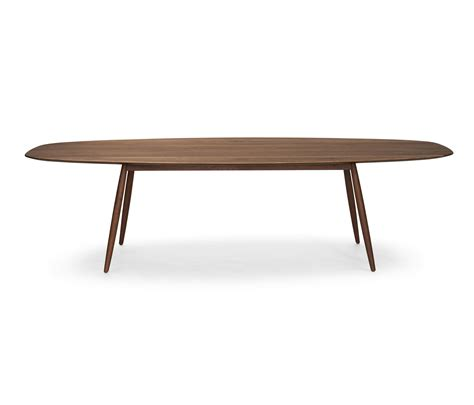 Walter Knoll Tisch by Moualla Table Esstische Walter Knoll Architonic
