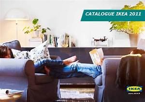Ikea, Catalogue, 2006, Pdf, Notice, U0026, Manuel, D, U0026, 39, Utilisation