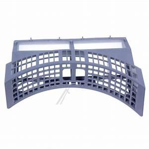 Filtre Seche Linge : filtre de s che linge hotpoint ariston ~ Premium-room.com Idées de Décoration
