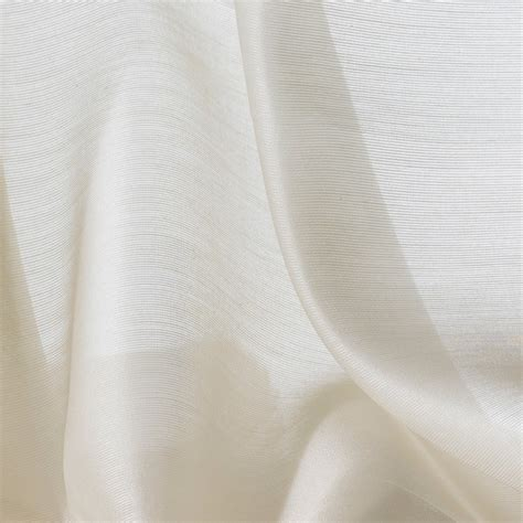 Fabrics For Curtains by Iridescent Sheer Fabric For Curtains Lovin By Dedar