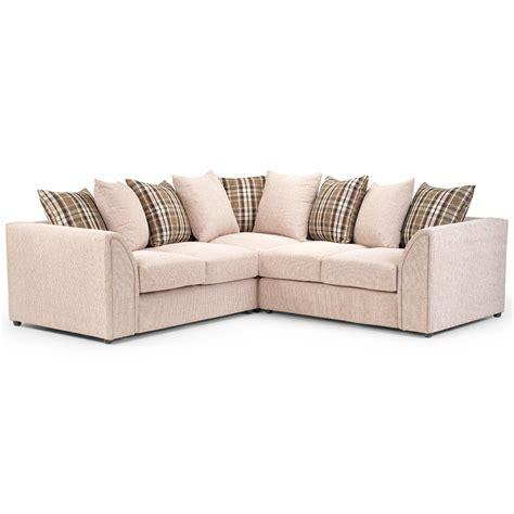 large corner settee cheap large corner sofa best uk deals on sofas to buy