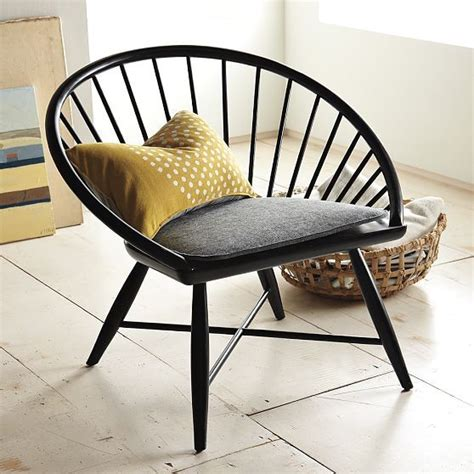 modern accent chair modern dining chairs by