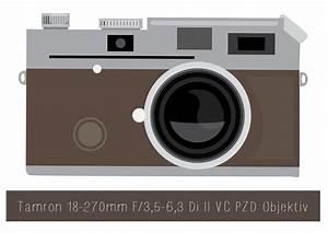 Kamera Verstecken Tipps : kamera tipps archive the inspiring life ~ Yasmunasinghe.com Haus und Dekorationen
