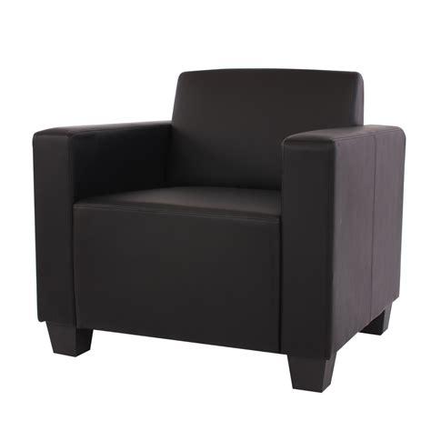 canapé ebay canapé élément lyon système de canapé modulaire simili