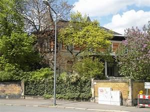Gustav Müller Platz : deutsches architektur forum einzelnen beitrag anzeigen dresden s dost projekte in strehlen ~ Markanthonyermac.com Haus und Dekorationen