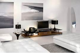 Tiny Contemporary Living Room Interiors Design Ideas Decorating Ideas Room Decorating Ideas Home Decorating Ideas