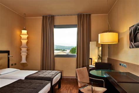 superior room hotel cruise  stars hotel lake como