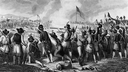 History 1812 War Canada Canadian Quiz States
