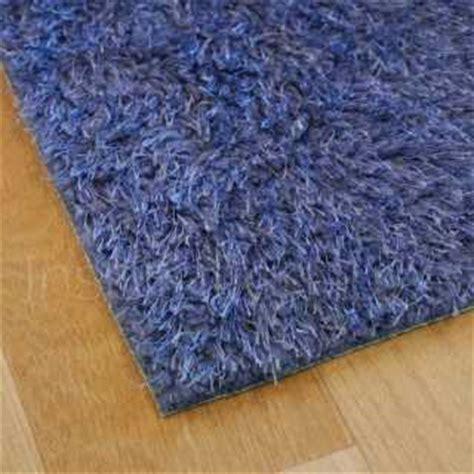 tapis de cuisine lavable en machine tapis de cuisine sur mesure des tapis colorés lavables