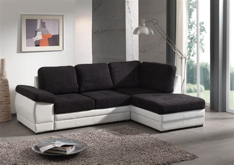 leboncoin canapé canapé de coin en tissu