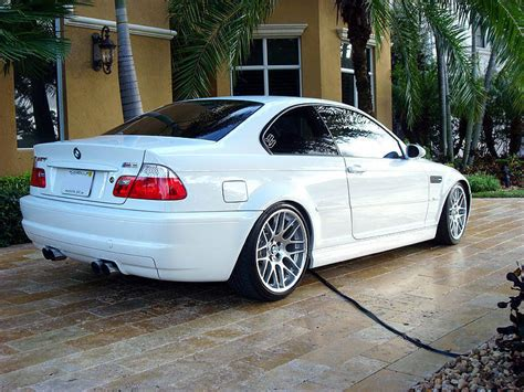 Hpfchris 2006 Bmw M3 Specs, Photos, Modification Info At