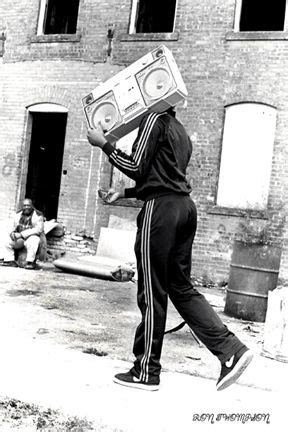 17 best images about hip hop in fashion on run