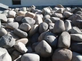 Piedra Bola  Bocha