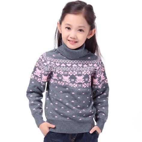toddler cardigan sweater aliexpress com buy 2016 children 39 s sweater