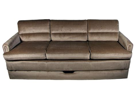 rv jackknife sofa canada used knife sofa for rv for sale motorcycle review