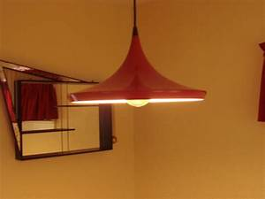 Mid Century Modern Light Fixtures For Dining Room