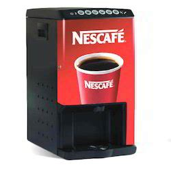 Latest coffee maker with price in bangladesh, specification and review. Nescafe Coffee Makers - Nescafe Coffee Machine Latest Price, Dealers & Retailers in India