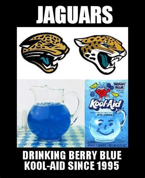 Jaguars Memes - 1000 images about jacksonville jaguars humor on pinterest football memes logos and football
