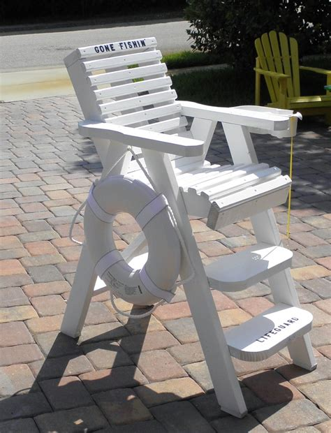 17 best images about life guard chairs on pinterest