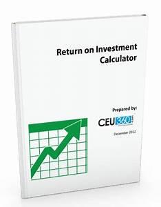 Resources for LMS Solutions -CEU360.com