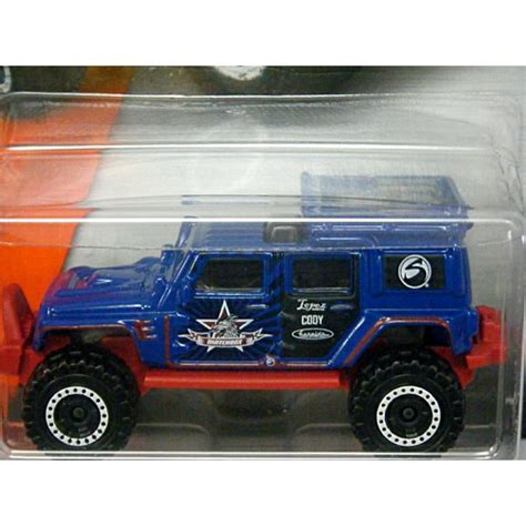 jeep matchbox matchbox jeep wrangler superlift 4x4 global diecast direct