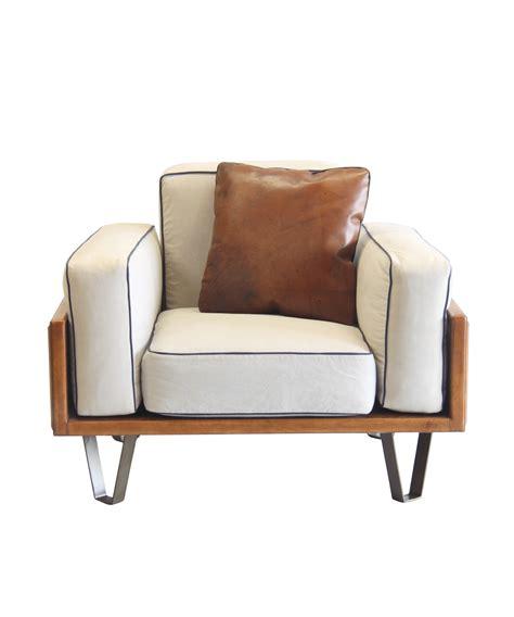 One Seater Sofa Smileydotus