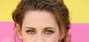 Maquillage Mariage Yeux Vert : les astuces de pro pour un maquillage des yeux verts grazia ~ Nature-et-papiers.com Idées de Décoration