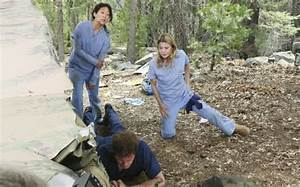 'Grey's Anatomy' Season 9 spoilers: 10 things you need to ...