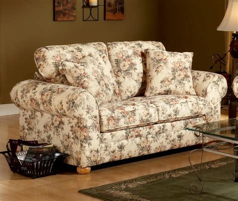 cloth sofas designs cool floral print fabric sofas designs and colors modern cool under floral print fabric sofas